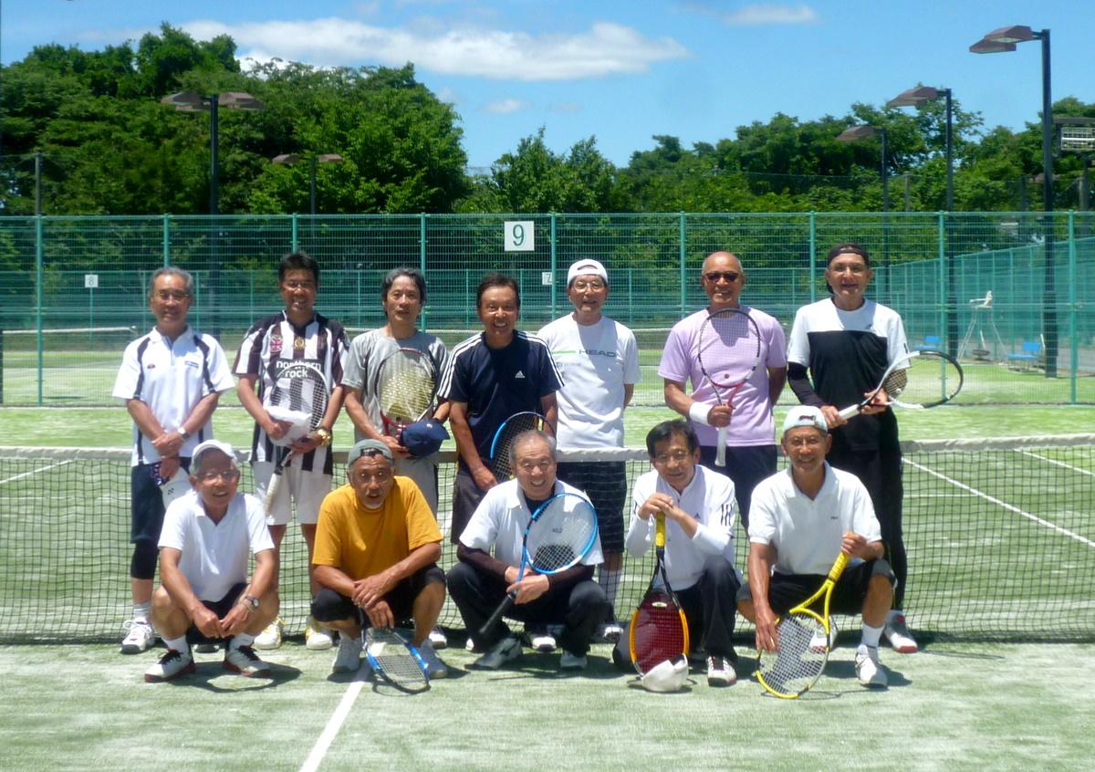 ナビ テニス スポーツ